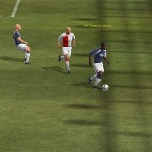 Real Soccer Online entering beta soon