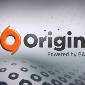 Origin update adds achievements