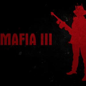 Take Two register Mafia III domains