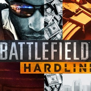 Battlefield Hardline delayed to 2015