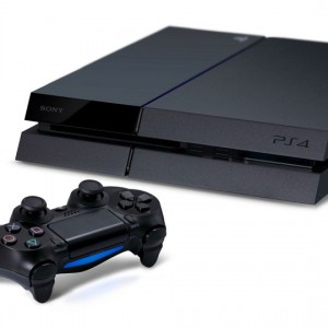 PS4 system update adds SHAREfactory