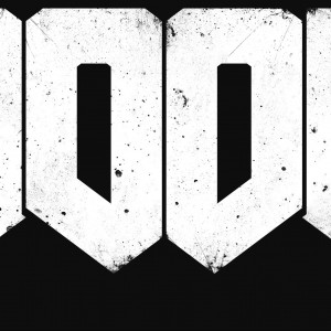 DOOM open beta details
