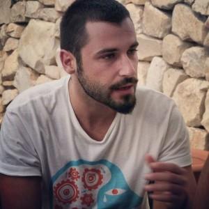 Game artist's homage to fallen Jordanian pilot Kassasbeh