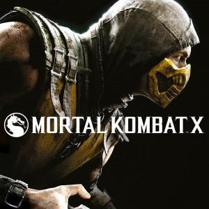 Mortal Kombat X - over 100 Brutalities