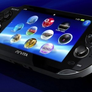 'Amazing' Vita game teased by Sony