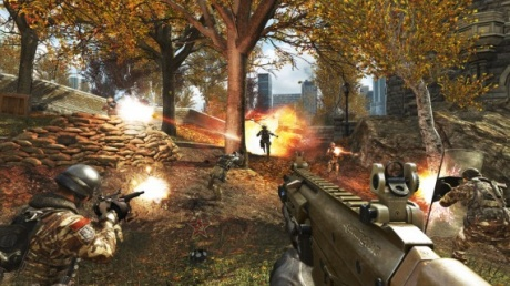 modern-warfare-3-elite-drop-liberation-but-thats-my-castle-570x320_460