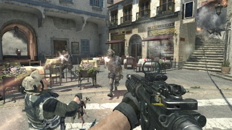 ps3_elite_drop_piazza_please_tip_your_waiter_large_460