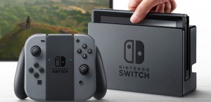 Nintendo: Bait and Switch?
