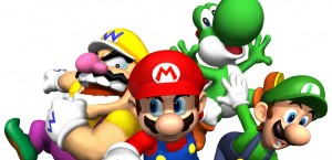 Ex-EA executive: Nintendo could follow Sega