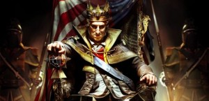 Assassin's Creed 3 DLC gets launch trailer