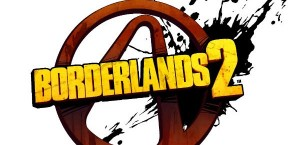 Borderlands 2 features 58-hour campaign