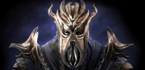 Skyrim DLC finally hitting the PS3 next month