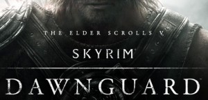 Dawnguard DLC announced for Skyrim