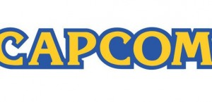 Capcom profits up but Resident Evil 6 a 'failure'