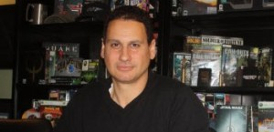 Interview - Mark Lamia on Call of Duty: Black Ops 2