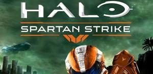 Halo: Spartan Strike delayed to 2015