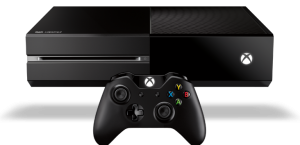 Xbox One has twice as many pre-orders as Xbox 360