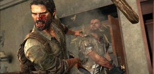 The Last of Us film will have the game's storyline