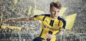 FIFA 17 - The Journey to a decent review