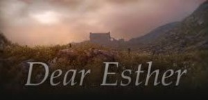 Dear Esther: Landmark Edition - Review