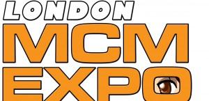 MCM Expo Stream