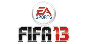 FIFA 13 cover stars revealed next week