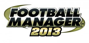 Football Manager aiming to be bigger