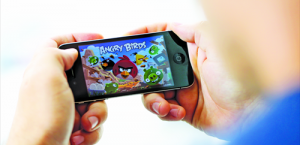 Analyst: Mobile to dominate gaming by 2016