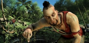Far Cry 3 update adds Master difficulty