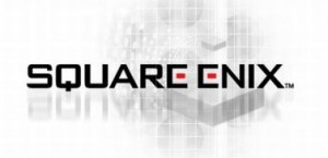 Square Enix boss leaves amid poor financial results