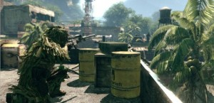 Sniper: Ghost Warrior 2 penned by big movie writers