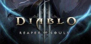 Diablo 3: Reaper of Souls trailered