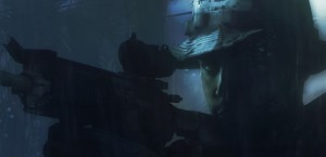 Medal of Honor: Warfighter release date announced