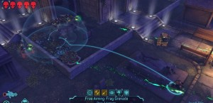 XCOM: Enemy Unknown gets new content