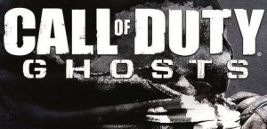 Call of Duty: Ghosts multiplayer revealed August