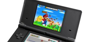 3DS gets huge boost as Nintendo trumps Sony again
