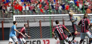 Things that need to be improved in FIFA 14