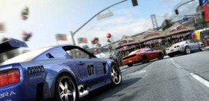 GRID 2 given release date