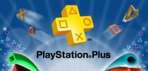 New video shows benefits of PlayStation Plus