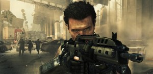 Black Ops 2 makes $1bn quicker than Modern Warfare 3