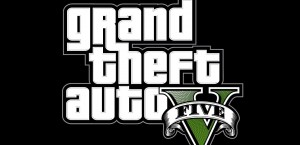 GTA 5 release date rumour October 2012