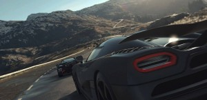 DriveClub delayed until 2014