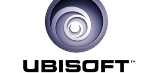 Ubisoft confirms THQ Montreal acquisition