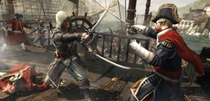 Preview - Hands-on with Assassin's Creed 4