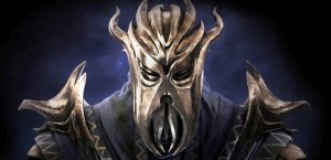 Skyrim DLC for PS3 gets EU release dates