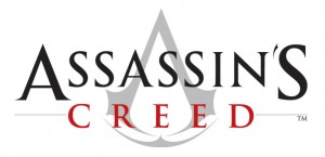 New Assassin's Creed game confirmed