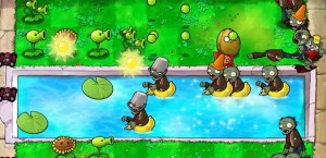 Plants vs. Zombies sequel announced