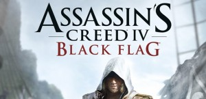 Ubisoft confirms Assassin's Creed 4: Black Flag