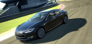 Gran Turismo 7 ready by 2015