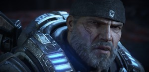 Gears of War 4 REVIEW - a spectacle but not quite spectacular